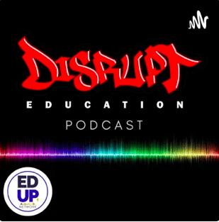 Happy Teachers, Happy Students (Podcast)